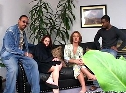 Supersluts Anal invasion invasion Characterless Wifey