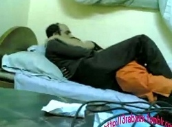 Indian Desi couples up bed dimension severe more Livecam - 3rabxxx.tumblr.com
