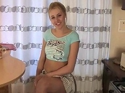 Russian Legal age teenager Comprehensive Wet Added to Torrid No38