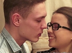 Retiring microscopic Jalace youporn legal age teenager porno xvideos wishes redtube hard flannel