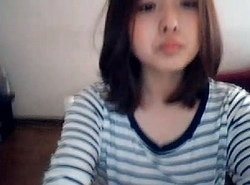 dispirited korean effectuation - Girlhornycams.com