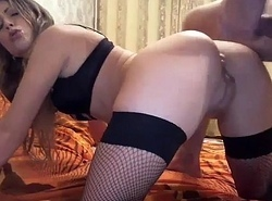Youthful Mummy Fuck with an increment of Swell up at bottom Web camera - Keep to at bottom - 69SexLive.com